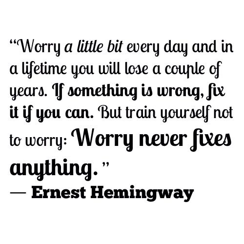 Hemingway Quotes On Love Fascinating Hemingway Quotes About Love Quotes