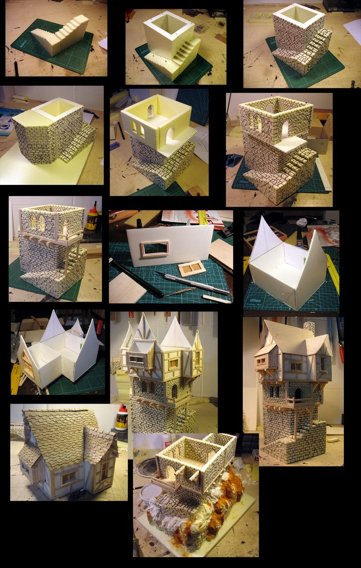 best 25 tower house ideas on pinterest fires in washington