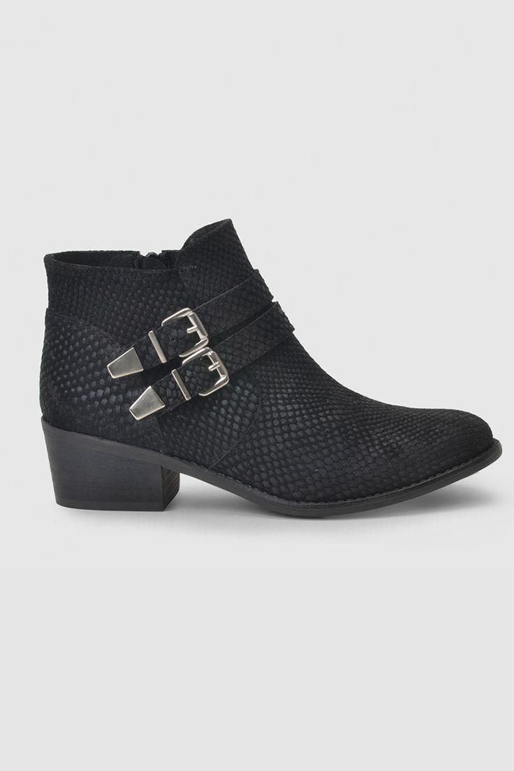 shopping de la nueva coleccion de zapatos otono invierno 2014 2015 de el corte ingles