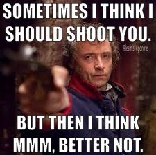a895201b2ea8a925bc82b33b709399ea mean girls funny memes 162 best les mis\u003c3 images on pinterest musical theatre, les
