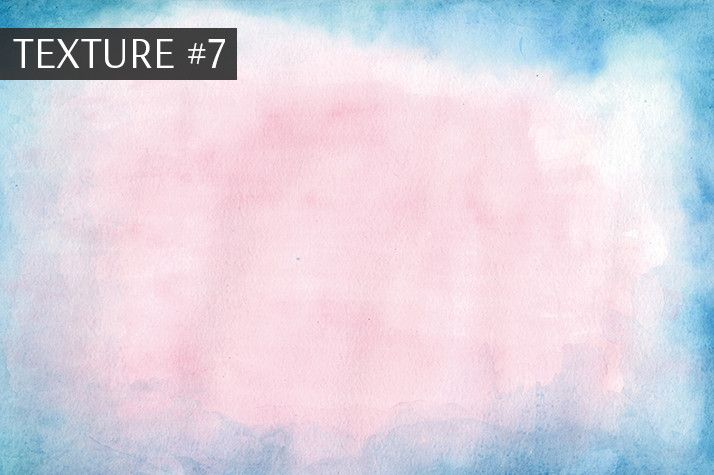 Free Watercolor Texture Photoshop Watercolor Photoshop Texture