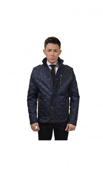 Casual spring jacket! #fashion #elegant