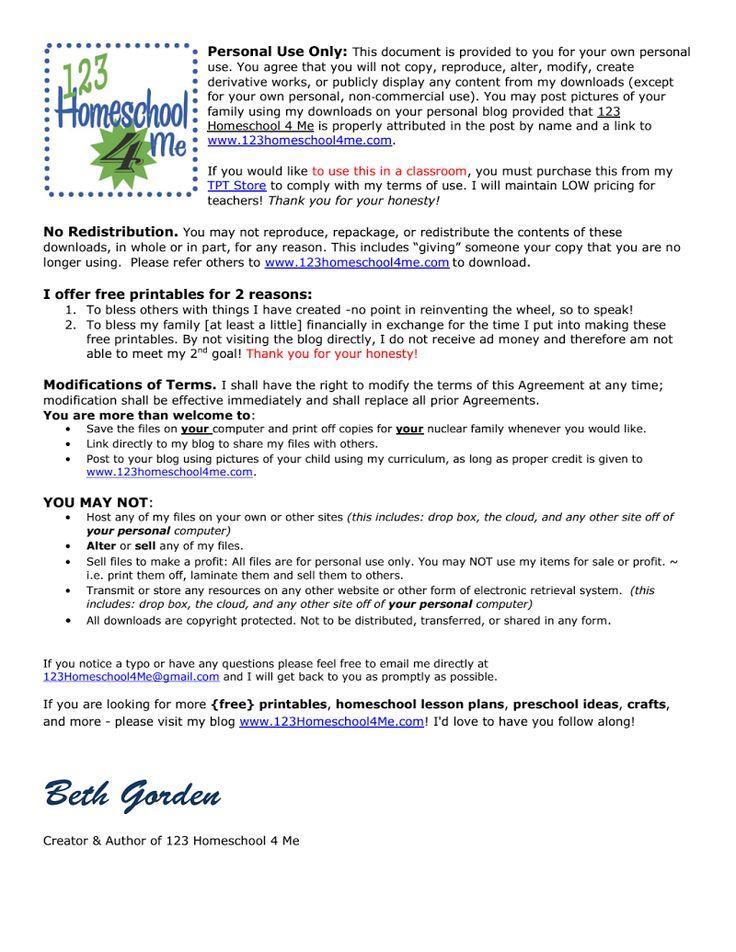 pepperment seeds.pdf Google Drive Kindergarten