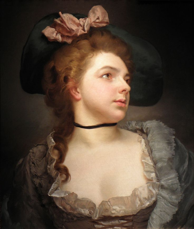 22 best Art of Gustave Jean Jacquet (1846-1909) images on ...