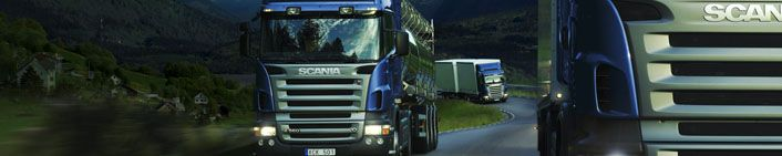 As a leading Scania truck wreckers in Wellington, we pay top cash for trucks and offer the free truck removal service anywhere in Lower Hutt, Wellington