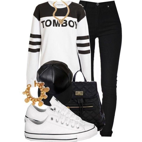 Tomboy clothing stores