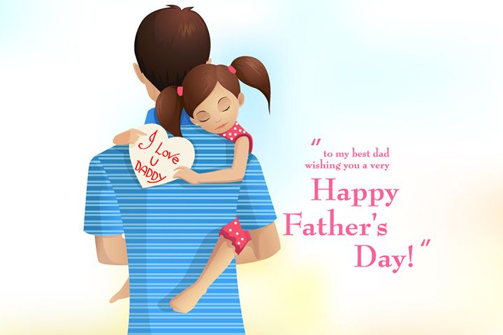 100 Remarkable Father's Day Quotes To Make Your Dad Feel Special #fathersday #quotes #inspiring