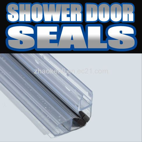 shower door sweeps and seals trusted e blogs