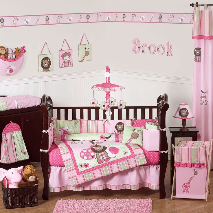 110 best Baby Bedding images on Pinterest Beautiful Crafts and