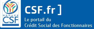 #sedef Financement de crédit #csf et #carte total http://credit0.fr/sedef/