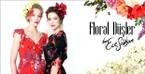Floral Düşler by Ece Sükan Markafoni'de 8,99 TL'den başlayan fiyatlarla! http://www.markafoni.com/product/floral-dusler-by-ece-sukan-0/all/