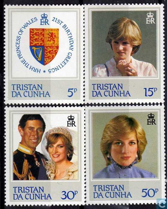 Lady diana on pinterest commemorative stamps princess of wales and