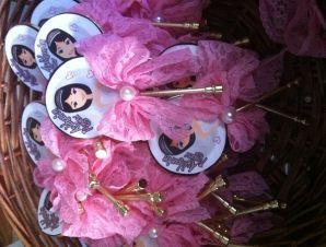 Prensesin Altın Aynaları   Bekarlığa Veda Partisi Hediye ve Aksesuar Tasarım