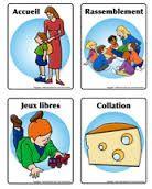 PICTOGRAMME ENFANT - Recherche Google