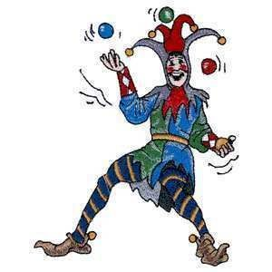 court jester comedic approach - 300×300