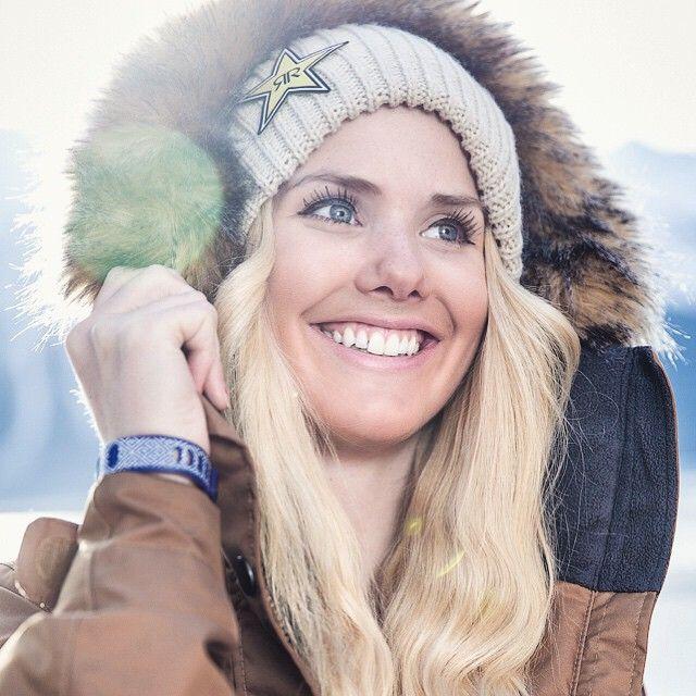9 best Silje Norendal images on Pinterest | Beautiful ...  9 best Silje No...