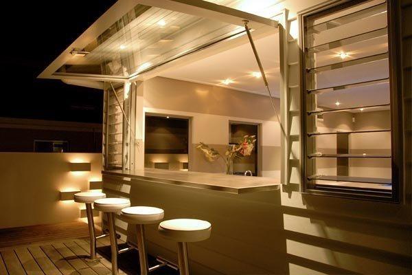 Gas Strut Kitchen Bar Window Specs Pinterest Kitchen