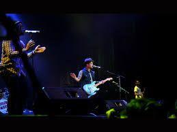 Jakarta 2011