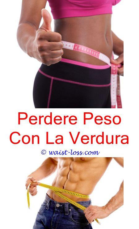 perdere peso cause