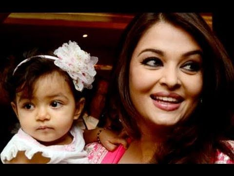 Bollywood's Yummy Moms -Mother's Day Special :)