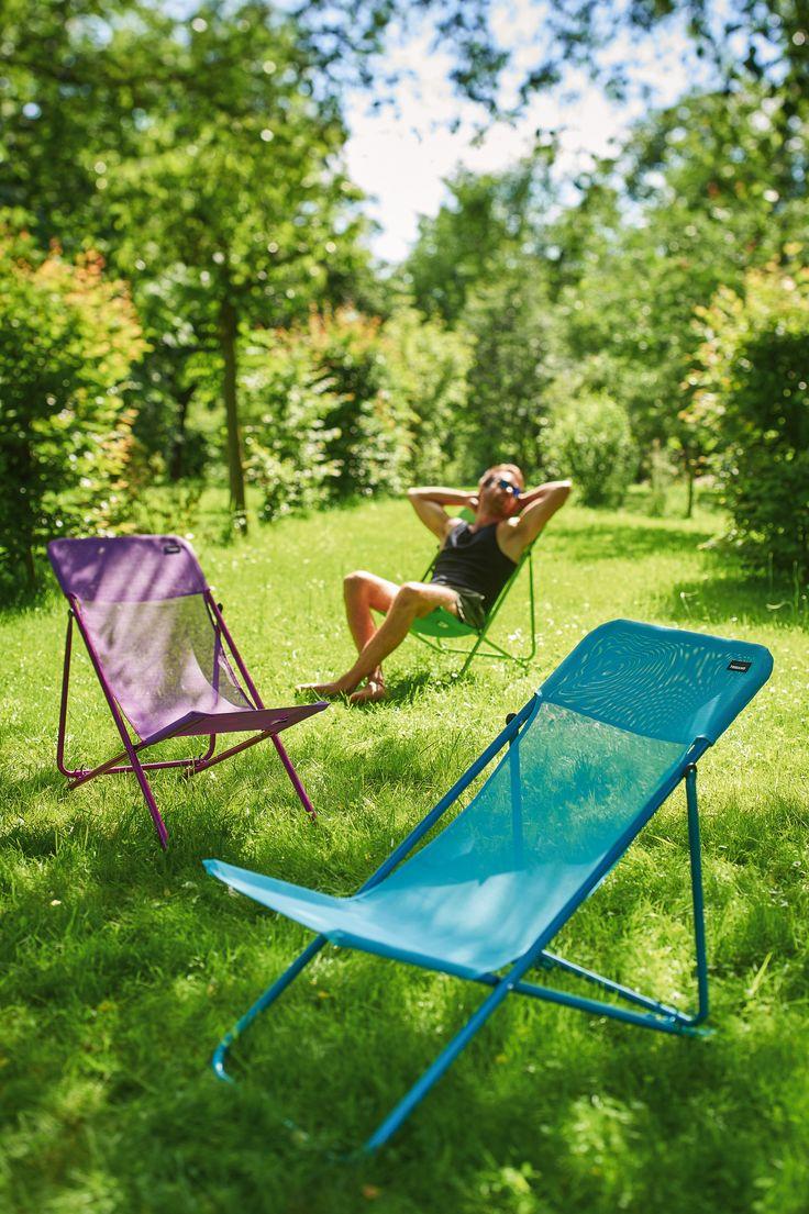 Transat Camping par Trigano. La qualité au meilleur prix. Découvrez tous nos produits camping sur triganostore.