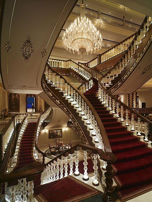 WEB LUXO - Hoteis de Luxo: Mardan Palace, o hotel que custa uma fortuna  Fanpage: http://www.facebook.com/almirsilva.com.br Blog: http://www.almirsilva.com.br  Hashtags: #almirsilva #lindo @almir_silva