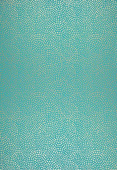 25 Best Ideas About Luxury Wallpaper On Pinterest Blog