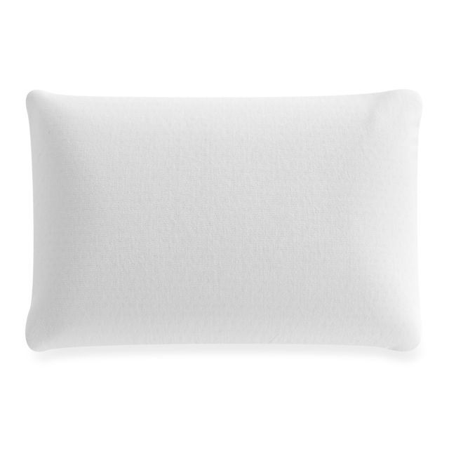 product image for Latex Foam Pillow in White