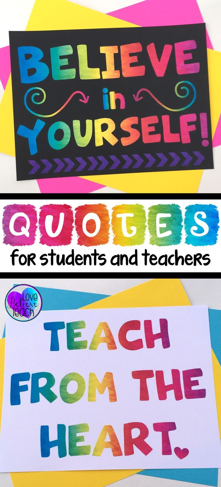 Classroom Quotes 142 Best Student Inspirational Quotes Images On Pinterest