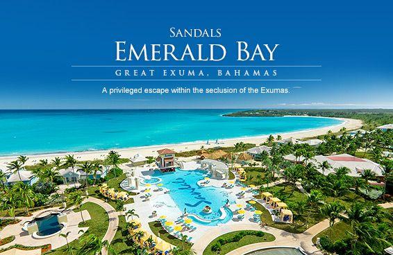 Sandals Royal Caribbean: Luxury Beach Resorts in Montego Bay Jamaica