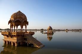 Rajasthan tourist attractions: http://rajasthantouristattraction.wordpress.com/