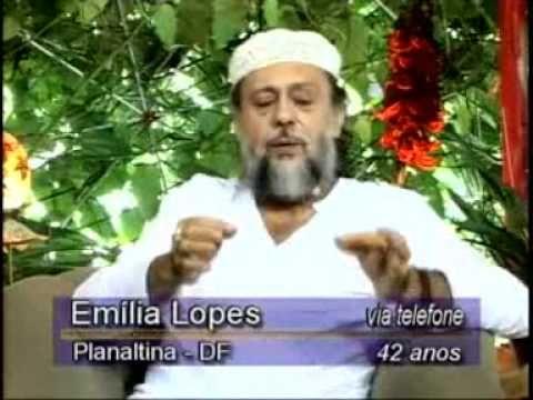 CAIO FABIO-ESPIRITO DE VINGANÇA-COMO LIDAR COM PESSOAS QUE NOS PREJUDICAM . - YouTube