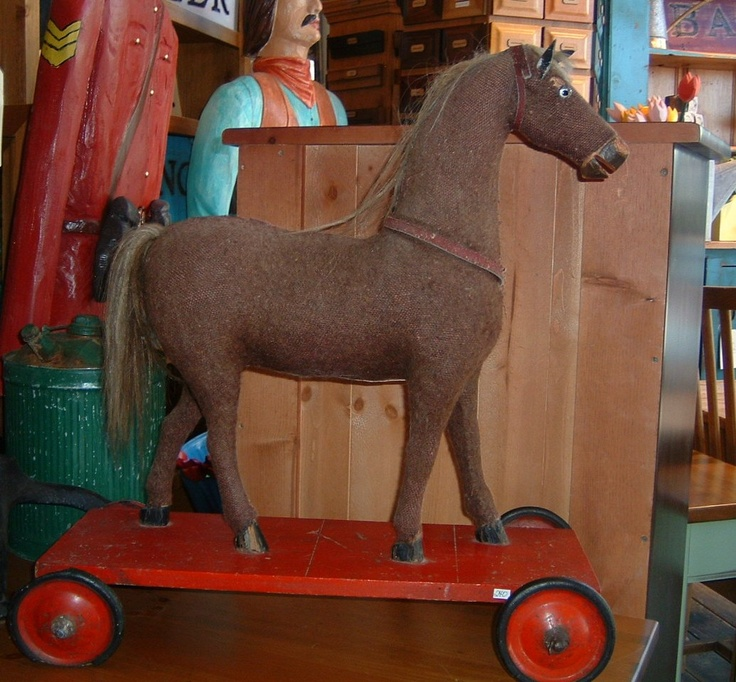 These are antique and faux antique toys found around Vancouver.  Various prices.  For more information feel free to email me at elliot@theartconcierge.net.