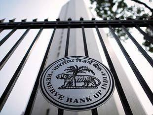 RBI board approves Raghuram Rajan's proposal for overhaul, Nachiket Mor may be COO - The Economic Times