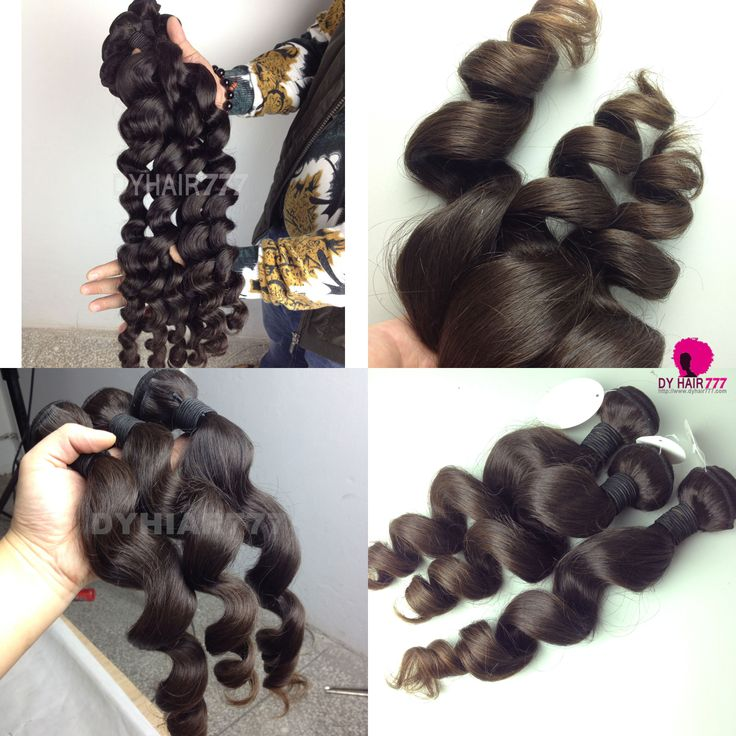 Is One Of The Topnotch Virgin Hair Providers Around World We Offer All Types Hairs Like Remy Natural At Low Cost