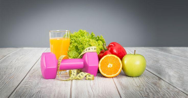 Питание до и после тренировки для похудения — правильное меню и перекусы - http://life-reactor.com/pitanie-do-i-posle-trenirovki/