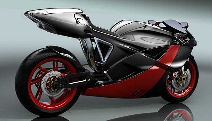 Спортивный мотоцикл – отличное хобби для горожанина  Сегодня во многих мотосалонах активно предлагаются спортивные мотоциклы и именно на такие модели мотолюбители обычно заглядываются более всего. http://opt.expert/articles/sportivnyj_motocikl_otlichnoe_hobbi_dlya_gorozhanina  #optexpert #оптэксперт #вебмаркет #всепродается и #всепокупается