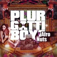 $$$ WOO x3 BISH #WHATDIRT $$$ Plurgatti Boyz - Afro Nuts ~`*PLURGATTI SHIT*`~ by Plurgatti Boyz on SoundCloud