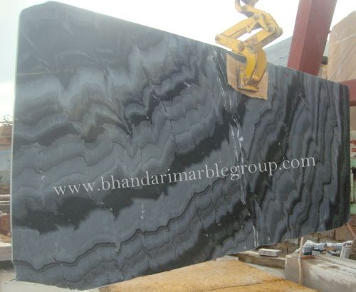 Black indian marble is very high quality & durable shining material, that you can use for flooring, you can use to make counters and do wall cladding. we are black indian marble exporter, black indian marble manufacturer, black indian marble supplier in the form of black indian marble tiles & slabs.