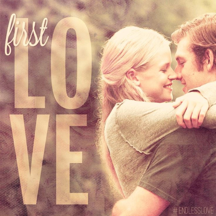 25+ best ideas about Endless love movie on Pinterest ...