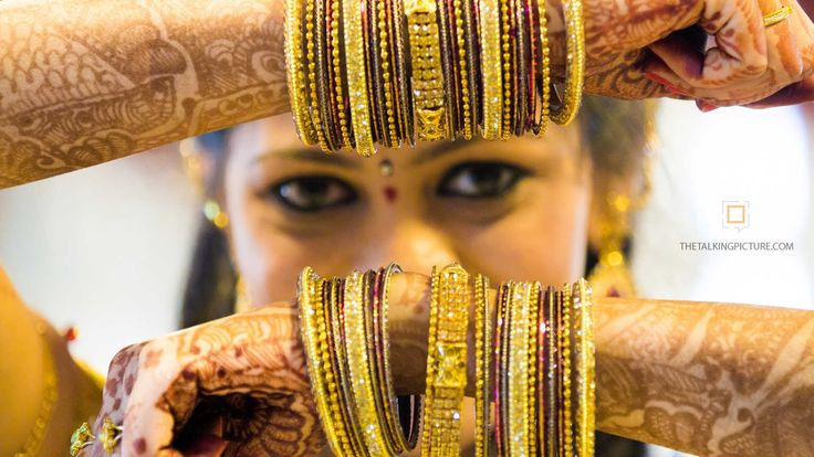 Luxury gold bracelets for you, beautiful! Photo by The Talking Picture, Bangalore #weddingnet #wedding #india #indian #indianwedding #weddingdresses #mehendi #ceremony #realwedding #lehenga #lehengacholi #choli #lehengawedding #lehengasaree #saree #bridalsaree #weddingsaree #indianweddingoutfits #outfits #backdrops #bridesmaids #prewedding #photoshoot #photoset #details #sweet #cute #gorgeous #fabulous #jewels #rings #tikka #earrings #sets #lehnga