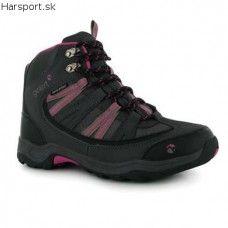 Gelert - Horizon Ladies Walking Boots