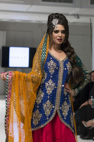 Pakistani Designer Clothes - http://www.trendscender.com/pakistani-designer-clothes/