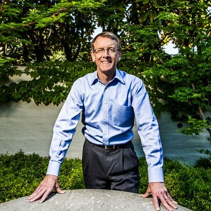 John Doerr's Plan To Reclaim The Venture Capital Throne - Forbes