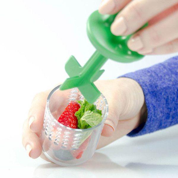 natural-fruit-infuser-02