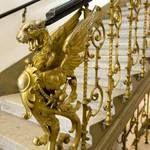 Hotel Fürst Metternich - Austria