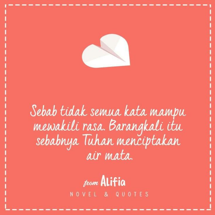 quotes anime quotes on twitter animequote bahasa anime