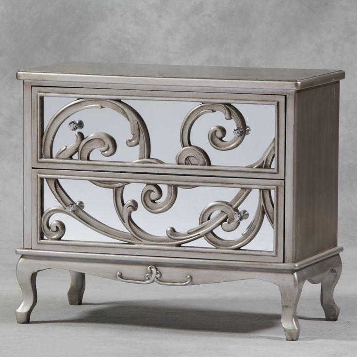 comely strata bedroom furniture. Mirrored Chest Of Drawers Bedroom Furniture 2305 best images on Pinterest  Bedrooms Bed