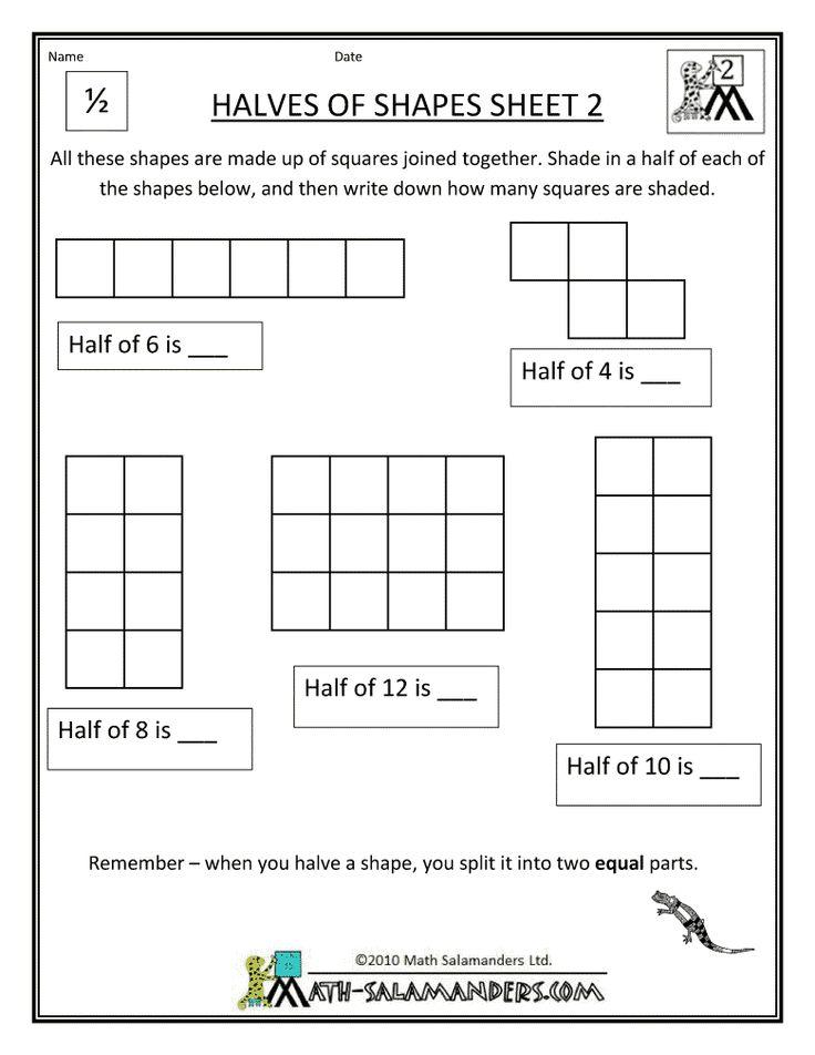 fraction shading worksheets primaryleap co uk recognising fractions worksheetbasic fraction. Black Bedroom Furniture Sets. Home Design Ideas