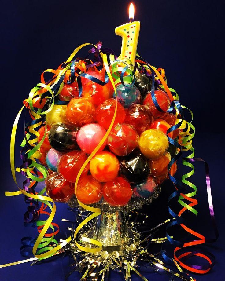 231 Best Creative Lollipop Ideas Images On Pinterest